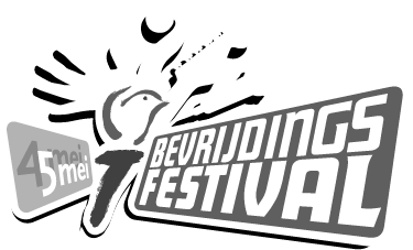Over Ons | Stage Company | Bevrijdingsfestival